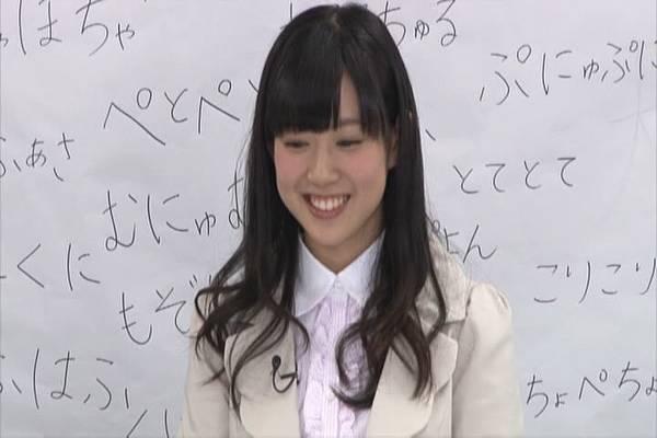 AKB48家族成員『自拍講座‧釣魚講座』.mkv_snapshot_41.47_[2012.09.01_16.48.55]
