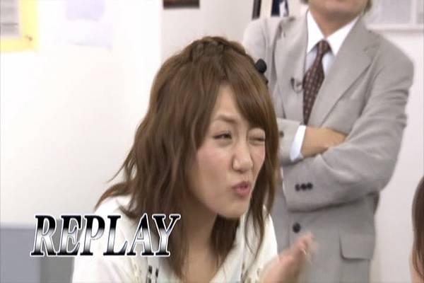 AKB48家族成員『自拍講座‧釣魚講座』.mkv_snapshot_41.25_[2012.09.01_16.48.19]
