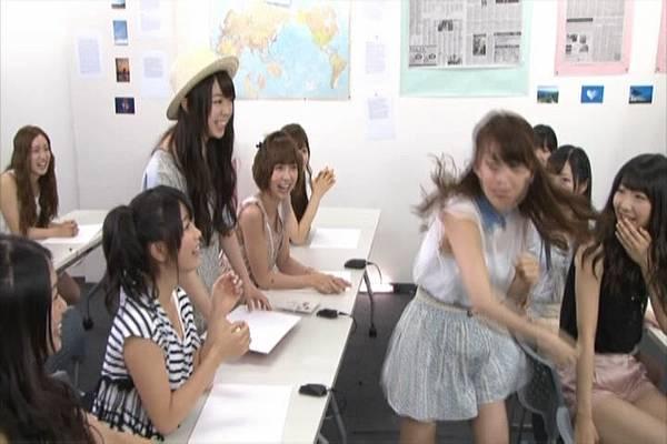 AKB48家族成員『自拍講座‧釣魚講座』.mkv_snapshot_41.23_[2012.09.01_16.48.15]