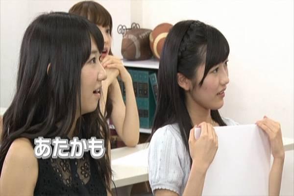 AKB48家族成員『自拍講座‧釣魚講座』.mkv_snapshot_42.01_[2012.09.01_16.49.17]