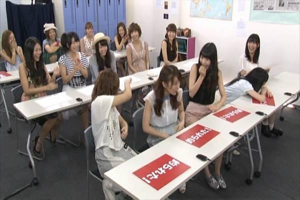 AKB48家族成員『自拍講座‧釣魚講座』.mkv_snapshot_44.22_[2012.09.01_16.51.55]