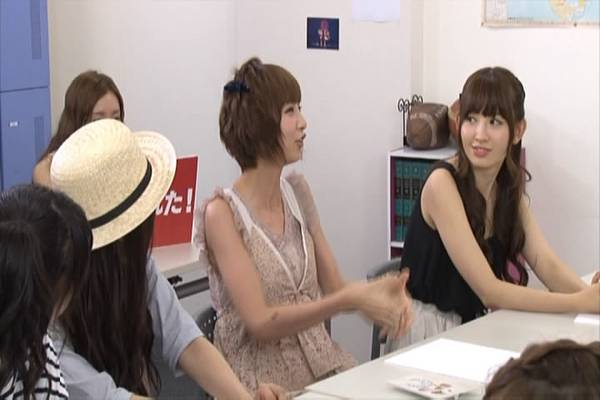 AKB48家族成員『自拍講座‧釣魚講座』.mkv_snapshot_45.00_[2012.09.01_16.53.31]