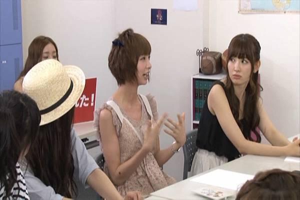 AKB48家族成員『自拍講座‧釣魚講座』.mkv_snapshot_44.59_[2012.09.01_16.53.28]