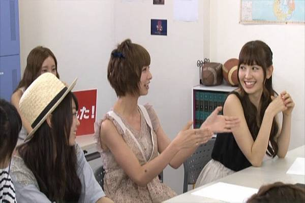 AKB48家族成員『自拍講座‧釣魚講座』.mkv_snapshot_45.04_[2012.09.01_16.53.55]