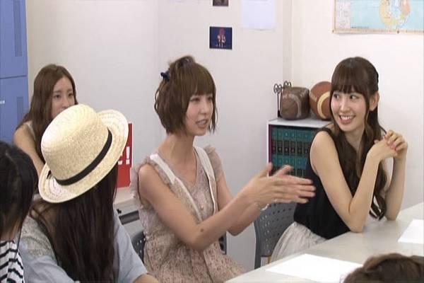 AKB48家族成員『自拍講座‧釣魚講座』.mkv_snapshot_45.05_[2012.09.01_16.52.40]
