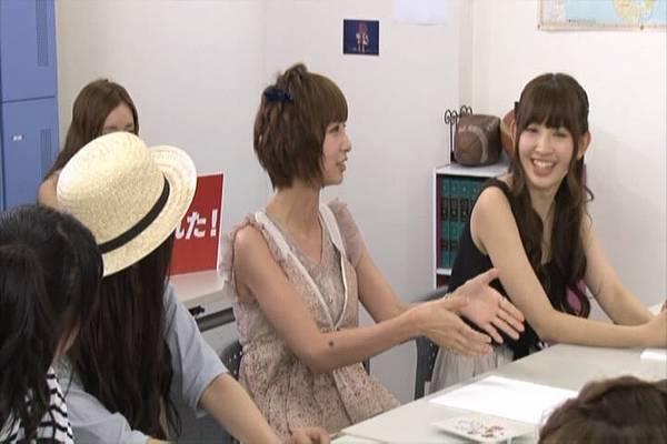 AKB48家族成員『自拍講座‧釣魚講座』.mkv_snapshot_45.01_[2012.09.01_16.53.51]