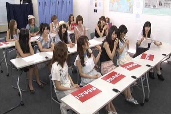 AKB48家族成員『自拍講座‧釣魚講座』.mkv_snapshot_45.15_[2012.09.01_16.52.50]