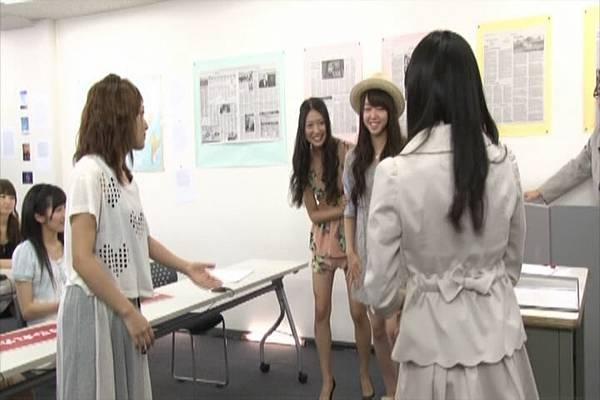 AKB48家族成員『自拍講座‧釣魚講座』.mkv_snapshot_47.04_[2012.09.01_16.56.11]