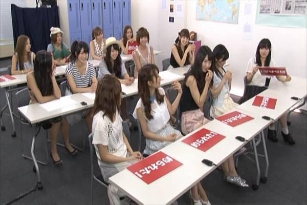 AKB48家族成員『自拍講座‧釣魚講座』.mkv_snapshot_45.16_[2012.09.01_16.54.11]