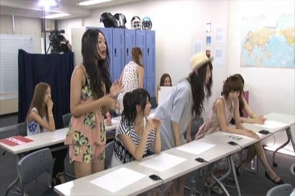 AKB48家族成員『自拍講座‧釣魚講座』.mkv_snapshot_47.23_[2012.09.01_16.56.32]