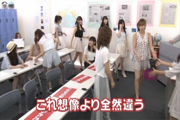 AKB48家族成員『自拍講座‧釣魚講座』.mkv_snapshot_47.31_[2012.09.01_16.56.42]