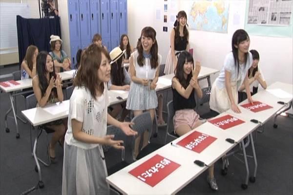 AKB48家族成員『自拍講座‧釣魚講座』.mkv_snapshot_48.02_[2012.09.01_16.57.44]