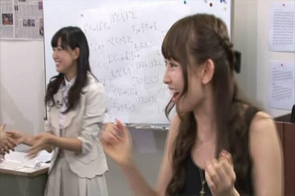 AKB48家族成員『自拍講座‧釣魚講座』.mkv_snapshot_47.50_[2012.09.01_16.57.28]