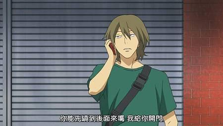 [Dymy][Natsuyuki Rendezvous][01][BIG5][1280X720](0D24DDD9).mp4_snapshot_04.46_[2012.09.02_17.09.20]