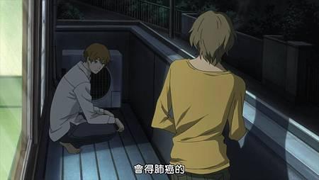 [Dymy][Natsuyuki Rendezvous][01][BIG5][1280X720](0D24DDD9).mp4_snapshot_08.14_[2012.09.02_17.13.31]