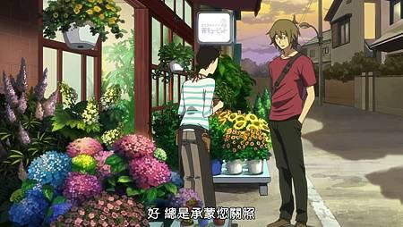 [Dymy][Natsuyuki Rendezvous][01][BIG5][1280X720](0D24DDD9).mp4_snapshot_00.35_[2012.09.02_18.18.28]