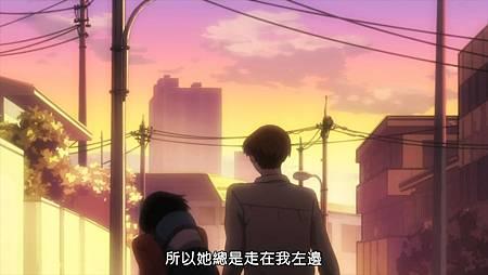 [Dymy][Natsuyuki Rendezvous][02][BIG5][1280X720](303D4FCD).mp4_snapshot_02.48_[2012.09.02_18.49.54]