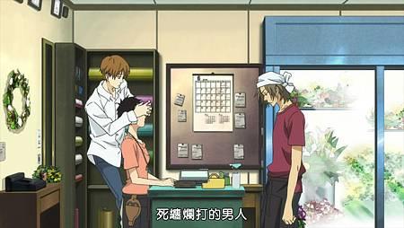 [Dymy][Natsuyuki Rendezvous][02][BIG5][1280X720](303D4FCD).mp4_snapshot_06.54_[2012.09.02_18.53.51]