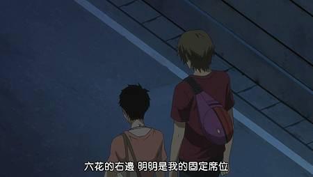 [Dymy][Natsuyuki Rendezvous][02][BIG5][1280X720](303D4FCD).mp4_snapshot_08.05_[2012.09.02_18.55.32]