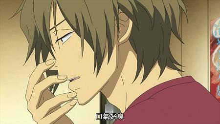 [Dymy][Natsuyuki Rendezvous][02][BIG5][1280X720](303D4FCD).mp4_snapshot_09.26_[2012.09.02_18.57.01]