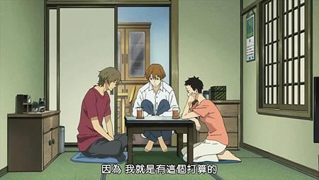[Dymy][Natsuyuki Rendezvous][02][BIG5][1280X720](303D4FCD).mp4_snapshot_12.14_[2012.09.02_19.00.20]