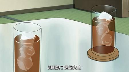 [Dymy][Natsuyuki Rendezvous][02][BIG5][1280X720](303D4FCD).mp4_snapshot_11.52_[2012.09.02_18.59.56]