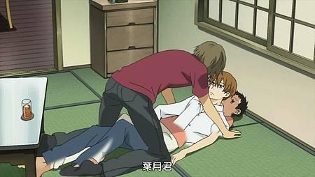 [Dymy][Natsuyuki Rendezvous][02][BIG5][1280X720](303D4FCD).mp4_snapshot_12.33_[2012.09.02_19.00.43]