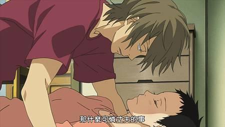 [Dymy][Natsuyuki Rendezvous][02][BIG5][1280X720](303D4FCD).mp4_snapshot_13.00_[2012.09.02_19.01.24]