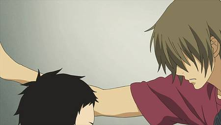 [Dymy][Natsuyuki Rendezvous][02][BIG5][1280X720](303D4FCD).mp4_snapshot_13.40_[2012.09.02_19.02.15]