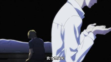 [Dymy][Natsuyuki Rendezvous][02][BIG5][1280X720](303D4FCD).mp4_snapshot_21.18_[2012.09.02_19.08.41]