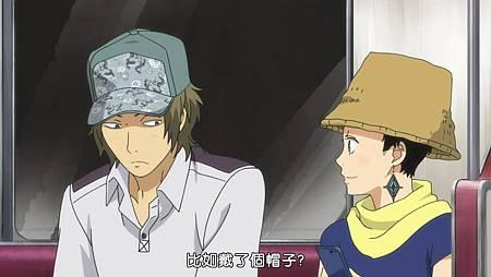 [Dymy][Natsuyuki Rendezvous][04][BIG5][1280X720](50EA4B13).mp4_snapshot_03.29_[2012.09.03_00.07.05]