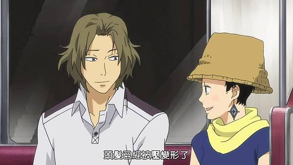[Dymy][Natsuyuki Rendezvous][04][BIG5][1280X720](50EA4B13).mp4_snapshot_03.33_[2012.09.03_00.07.01]
