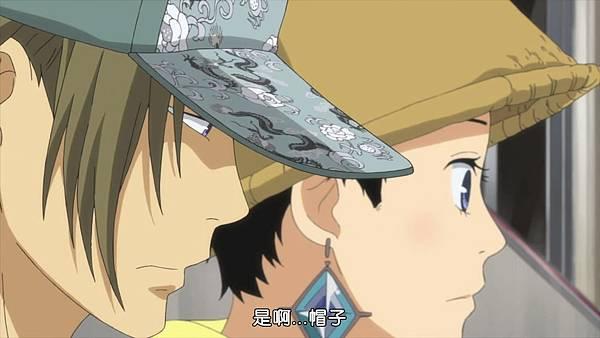 [Dymy][Natsuyuki Rendezvous][04][BIG5][1280X720](50EA4B13).mp4_snapshot_03.58_[2012.09.03_00.07.40]
