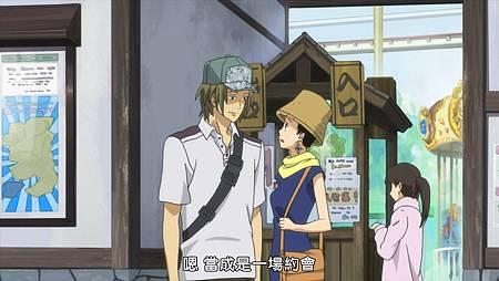 [Dymy][Natsuyuki Rendezvous][04][BIG5][1280X720](50EA4B13).mp4_snapshot_05.38_[2012.09.03_00.09.40]