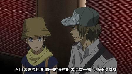 [Dymy][Natsuyuki Rendezvous][04][BIG5][1280X720](50EA4B13).mp4_snapshot_06.47_[2012.09.03_00.11.02]