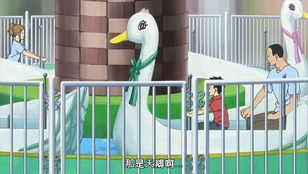 [Dymy][Natsuyuki Rendezvous][04][BIG5][1280X720](50EA4B13).mp4_snapshot_06.52_[2012.09.03_00.11.11]