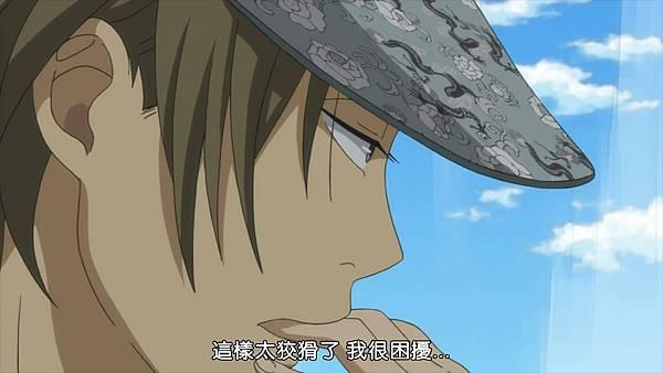 [Dymy][Natsuyuki Rendezvous][04][BIG5][1280X720](50EA4B13).mp4_snapshot_12.12_[2012.09.03_00.17.27]