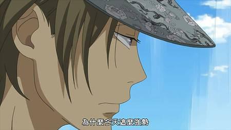 [Dymy][Natsuyuki Rendezvous][04][BIG5][1280X720](50EA4B13).mp4_snapshot_12.17_[2012.09.03_00.17.43]