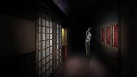 [Dymy][Natsuyuki Rendezvous][04][BIG5][1280X720](50EA4B13).mp4_snapshot_13.10_[2012.09.03_00.19.08]