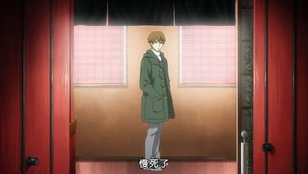 [Dymy][Natsuyuki Rendezvous][04][BIG5][1280X720](50EA4B13).mp4_snapshot_14.40_[2012.09.03_00.21.31]