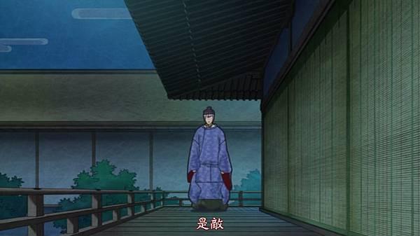 超译百人一首 歌之恋-第9集.mp4_snapshot_15.45_[2012.09.06_22.53.08]