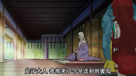超译百人一首 歌之恋-第10集.mp4_snapshot_13.01_[2012.09.06_22.55.24]