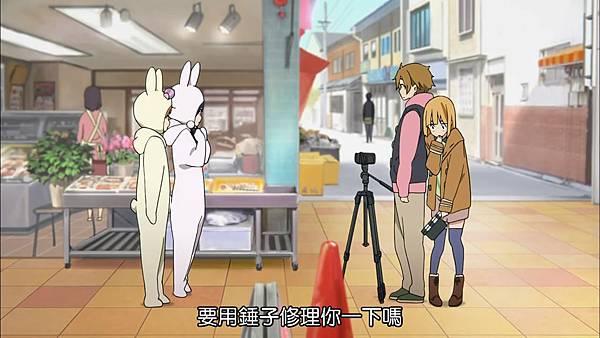 [SumiSora&SOSG][TamakoMarket][02][BIG5][X264_AAC][720p][HDTV].mp4_snapshot_14.19_[2013.01.21_22.41.43]