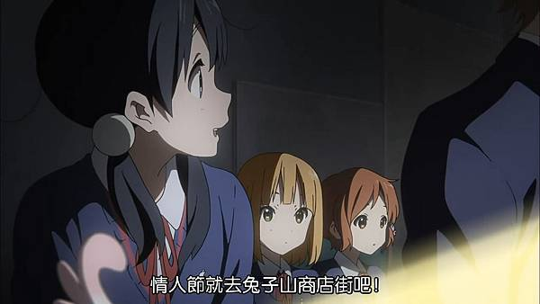 [SumiSora&SOSG][TamakoMarket][02][BIG5][X264_AAC][720p][HDTV].mp4_snapshot_20.02_[2013.01.21_22.49.50]
