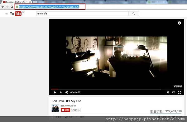 YouTube_001.jpg