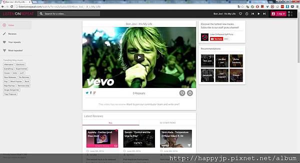 YouTube_002.jpg