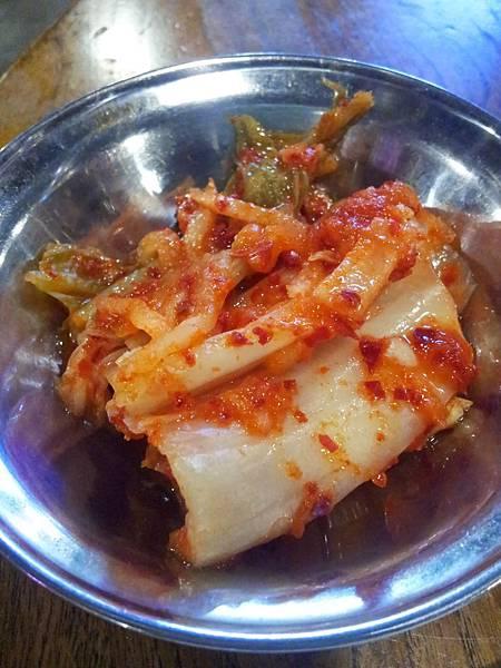 姜虎東烤肉-東大門店