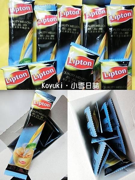 試飲邀請_Lipton@Aug2015(3a).jpg