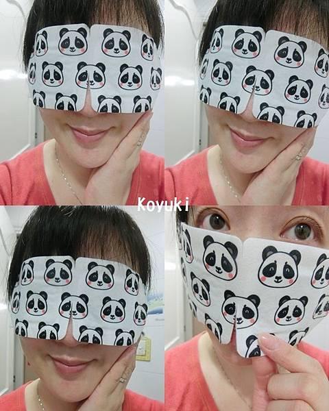 莎莎誠邀您試用韓國SNP全新動物蒸氣眼膜系列@Nov2015(5a).jpg