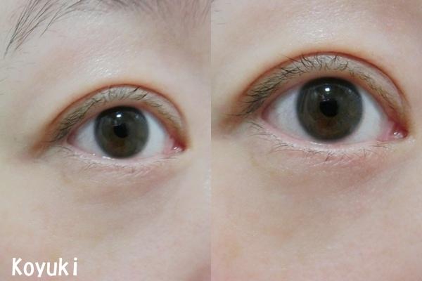莎莎誠邀您試用韓國SNP全新動物蒸氣眼膜系列@Nov2015(10a).jpg
